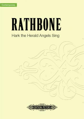 Hark the Herald Angels Sing