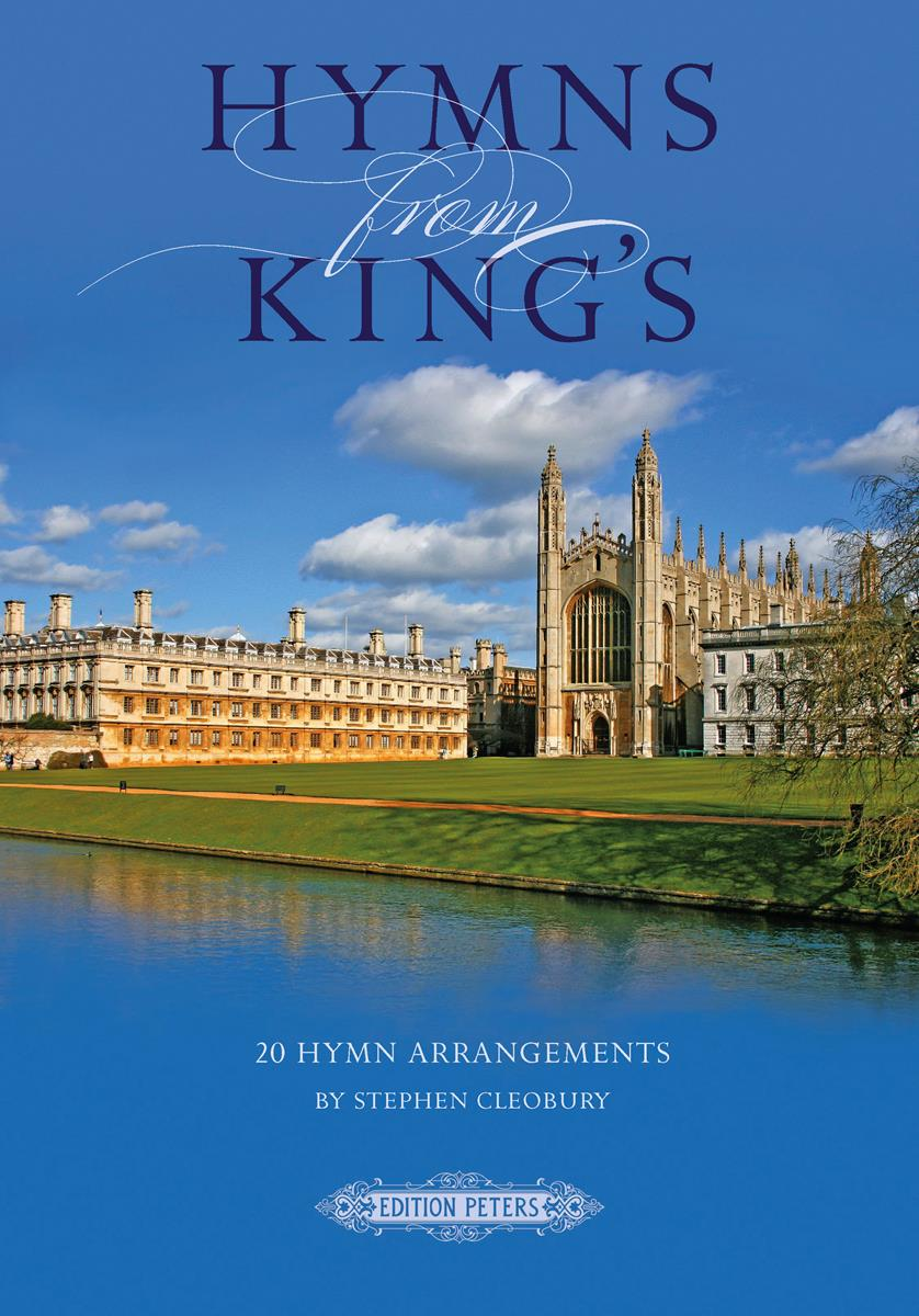 Hymns from King\'s