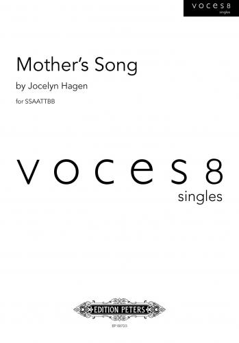 Mother\'s Song