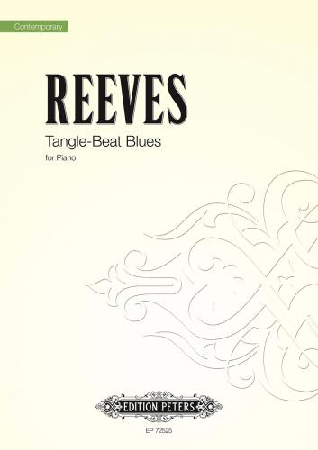 Tangle-Beat Blues